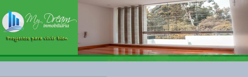 Tenemos un recibidor, un área para niños, patio interno y ascensor de calidad